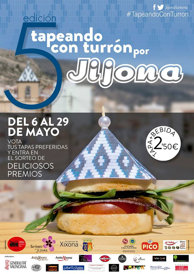Cartel_Tapeando_2016